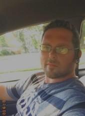 randell, 32, United States of America, Shreveport