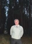 Vlvdimir, 58  , Kamensk-Uralskiy