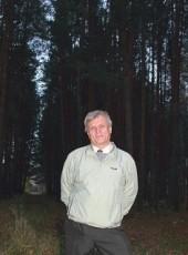 Vlvdimir, 58, Russia, Kamensk-Uralskiy