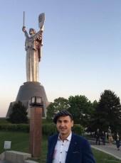 GentlemanForYou, 38, Ukraine, Kiev