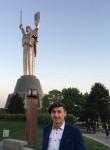 GentlemanForYou, 38, Kiev