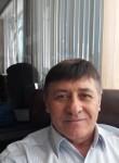 Leonid, 61  , Neryungri