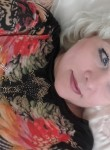 Liliya, 52, Krasnodar