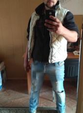Aleksey, 33, Russia, Novocheboksarsk