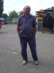 sergey, 61  , Kamyshin