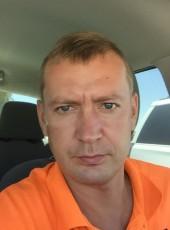 Evgeniy, 41, United States of America, Fort Worth