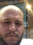 albertogundin, 37  , Zaragoza
