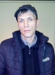 Алексей, 43  , Kashin