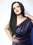Indira, 44  , Surgut