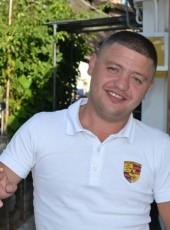 Roma, 37, Ukraine, Vinnytsya