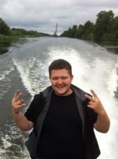 Maksim, 36, Russia, Kaliningrad