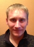 Valera, 46  , Dalnegorsk