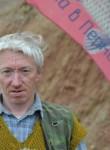 Sergey, 51  , Osa (Perm)