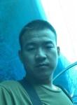 wen ming, 33  , Singapore