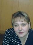 Natalya, 39  , Monchegorsk