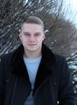 Александр Грак, 21 год, Горад Смалявічы