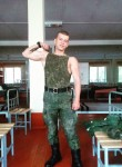 evgeniy, 23  , Snezhinsk