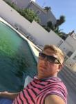 Vadik, 29  , Fuengirola
