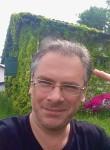 Mark Johnson, 61  , Orlando