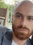 Telman, 29, Reutov