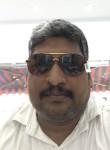 Suresh, 35  , Dubai