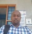 kennedy muema