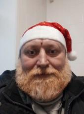 Aleksandr, 48, Russia, Dimitrovgrad