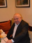 Sergey, 61  , Ivanteyevka (MO)
