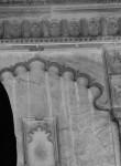 sohail shaikh, 27  , Mumbai