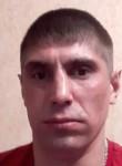 Rustam , 37  , Tver