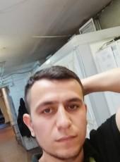Mark, 30, Russia, Saint Petersburg