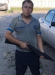 Aleksey, 28  , Yoshkar-Ola