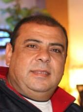 meneam, 50, Egypt, Hurghada