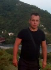 Aleksandr, 31, Russia, Ivanovo