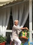 Tatyana, 57  , Simferopol