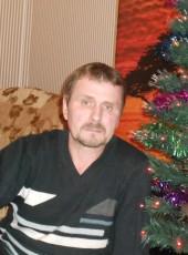 Sergey, 59, Russia, Novokuznetsk