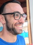 Mauro, 32  , Francavilla al Mare
