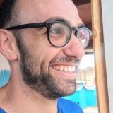 Mauro, 34  , Francavilla al Mare