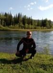 Aleksey, 34  , Irkutsk
