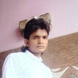 Ajay Kumar, 18  , Delhi