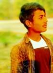 Sharik, 18  , Agra