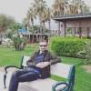 leonardo, 36 - Just Me Фотография 5