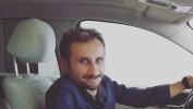 leonardo, 36 - Just Me Фотография 1