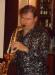 Maks, 53  , Kopeysk