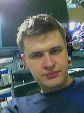 PAShTETUS, 38, Russia, Podolsk