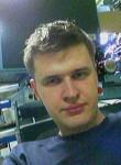 PAShTETUS, 38, Podolsk