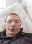 Kolik, 47  , Volgograd