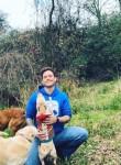 Andrew, 33  , Houston