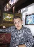 Sergіy, 31  , Ivano-Frankvsk