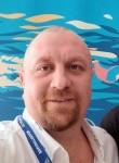 Andrey, 41, Gubkin